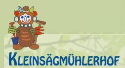Kleinsägmühlerhof
