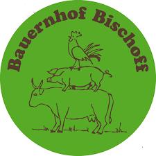 Bauernhof Bischoff
