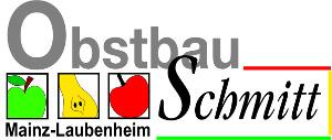 Obstbau Schmitt