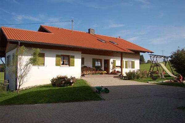 Schorerhof