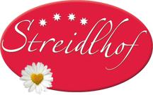 Streidlhof