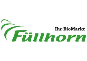 Bio-Markt Füllhorn