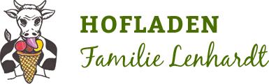 Hofladen Familie Lenhardt