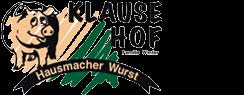 Klause-Hof