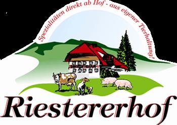 Riestererhof