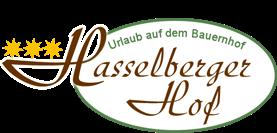 Hasselberger-Hof