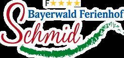 Bayerwald Ferienhof