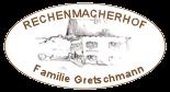 Rechenmacherhof
