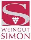 Weingut Klaus Simon