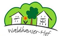 Ferienhof Waldhauser Hof