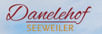 Danelehof