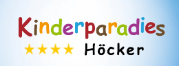 Kinderparadies Höcker