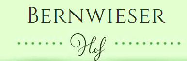 Bernwieserhof
