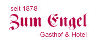 Zum Engel Gasthof & Hotel