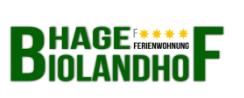 Biolandhof Hage