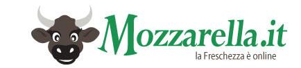 Mozzarella.it