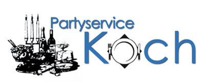 Partyservice Koch GmbH
