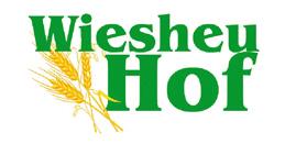 Wiesheu Hof
