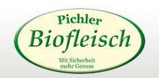 Bio Fleisch Pichler