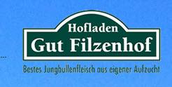 Gut Filzenhof