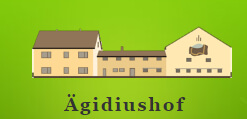 Ägidiushof