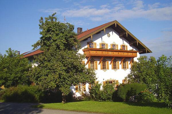 Berndlhof
