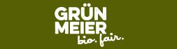 Biomarkt GrünMeier