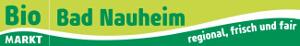 Biomarkt Bad Nauheim