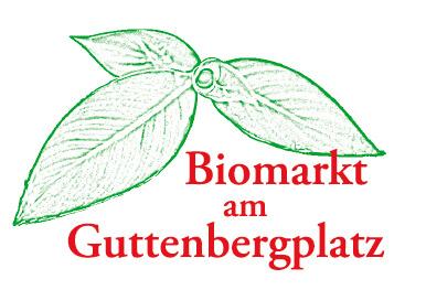 Biomarkt Am Guttenbergplatz