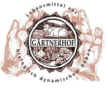 Gärtnerhof Sprenger