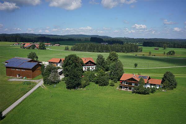Reicharthof