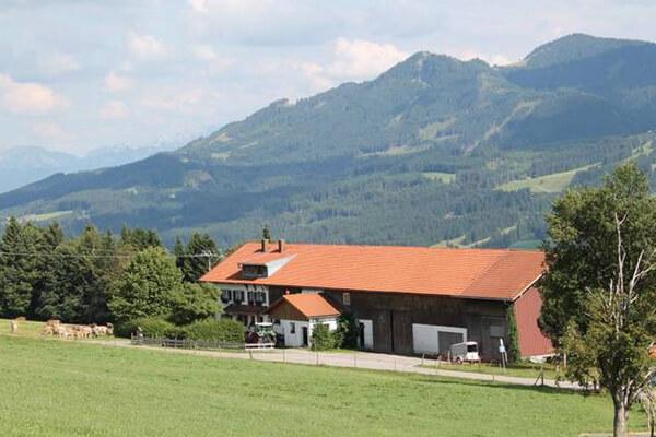 Speiserhof