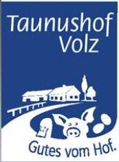 Taunushof Volz