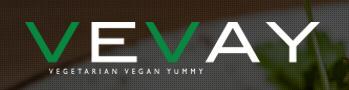 VEVAY – Vegetarisches und Veganes Restaurant