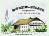 Anderlbauer Huber