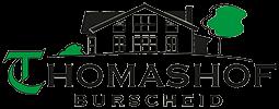 Thomashof Burscheid