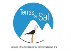 Terras de Sal, CRL.