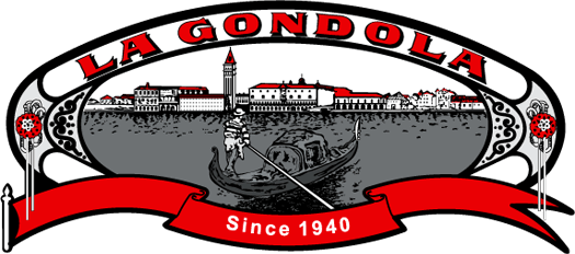 Fábrica de Conservas La Gondola S.A.