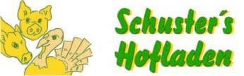 Schuster's Hofladen
