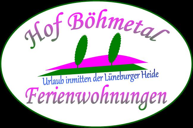 Hof Böhmetal