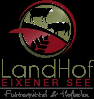 LandHof Eixener See