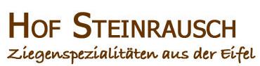 Hof Steinrausch