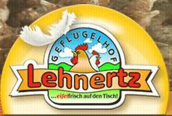 Geflügelhof Lehnertz