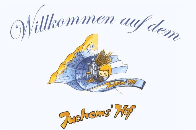 Juchems Hof