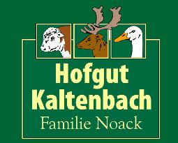 Hofgut Am Kaltenbach