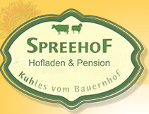 Spreehof