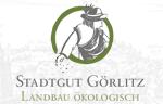 Stadtgut Görlitz