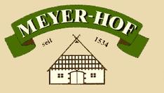 Meyer-Hof
