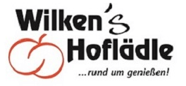 Wilken's Hoflädle