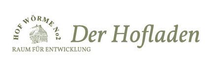 Hofladen Hof Wörme